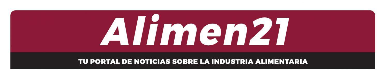 Alimen21