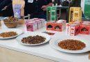 IED Madrid pone en marcha el Future Food Lab para investigar la nutrición del futuro