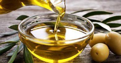 El aceite de oliva repunta un 8,3% y consolida la tendencia al alza vaticinada por COAG