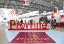 ProWine China 2018 continúa su camino de éxitos