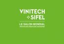 21ª edición de los  Trofeos de la Innovación  ¡Vinitech-Sifel desvela la lista de galardonados!