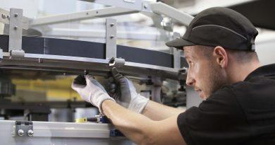 Máximo tiempo de funcionamiento y ventajas económicas para Schweppes Suntory gracias a Sidel