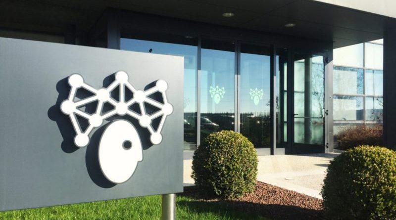 El Grupo Sidel adquiere PET Engineering para reforzar y diversificar su cartera de soluciones de envasado