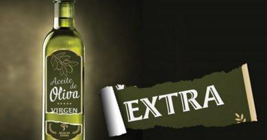 OCU denuncia fraude en el etiquetado de 20 marcas de aceite de oliva virgen extra