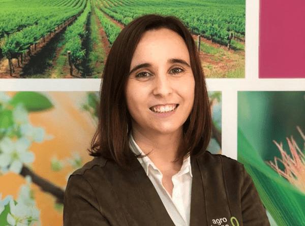 Grupo Agrotecnología participará en ABIM 2018