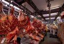 6 tecnologías que cambiarán la seguridad alimentaria en el sector cárnico