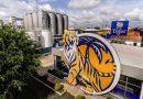 HEINEKENVietnam potencia la producción de cerveza gracias a su sociedad con GeboCermex