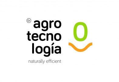 Grupo Agrotecnología colaborador del III Symposium Internacional, SYA Orihuela 2018