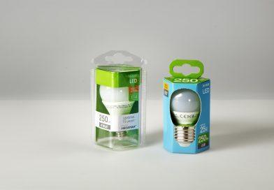 Packaging : punto clave para el clima