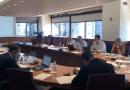 El Área Técnica de FECIC, en el grupo de trabajo sobre la diferenciación entre preparados de carne y productos cárnicos