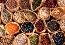 Insectos, leguminosas y algas: Las proteínas del futuro serán vegetales y sostenibles