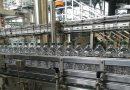 Levissima, una marca italiana líder en el mercado del agua, confía en la nueva etiquetadora EvoDECO Roll-Fed de Sidel para asegurar el desempeño de la línea y la calidad de las etiquetas