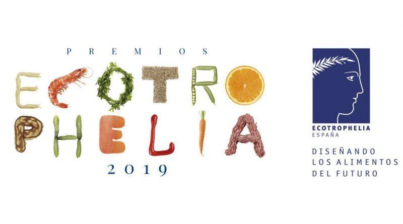 FIAB presenta la final de la X edición de los Premios Ecotrophelia España