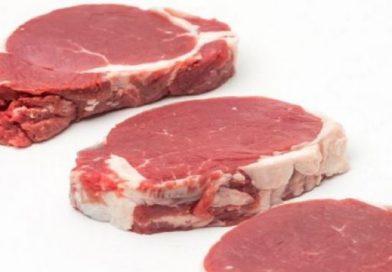 PROVACUNO amplía el convenio de colaboración con el Ministerio de Agricultura, Pesca y Alimentación para promocionar las carnes españolas en terceros países