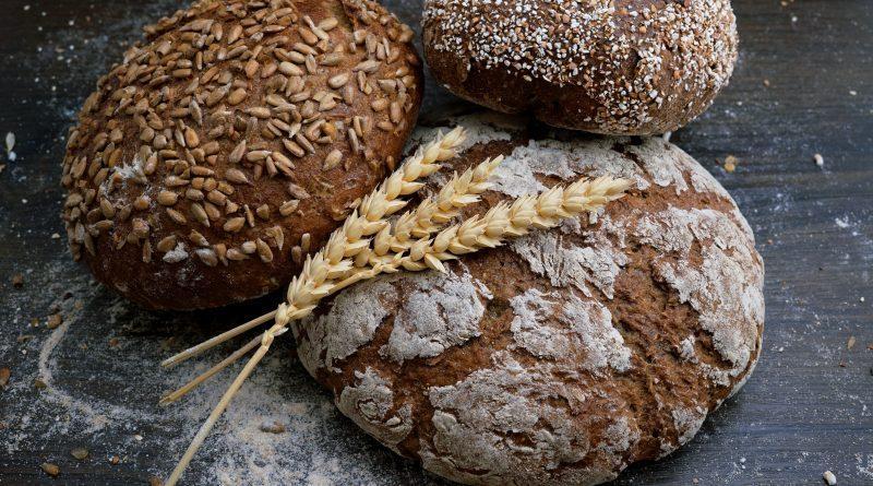 Claves de la nueva norma de calidad del pan