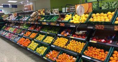 El consumidor pone en jaque al sector de alimentación y bebidas