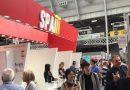 FIAB impulsa la actividad exportadora de la industria española de alimentación y bebidas