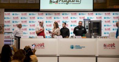 Oportunidades y retos del sector cárnico, entre las claves de Meat Attraction 2019