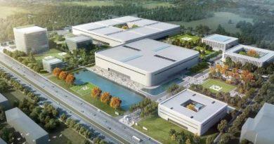 Siemens se alía con el mayor fabricante chino de té para construir una factoría inteligente