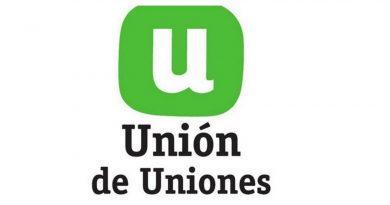 Unión de Uniones considera que si los aranceles de USA siguen adelante, sería un fracaso para el Consejo de Ministro de la UE, especialmente para Planas