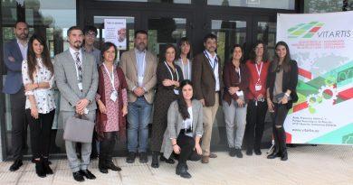 Vitartis presenta un catálogo de soluciones para reducir las emisiones de CO2 en las empresas vitivinícolas y cárnicas