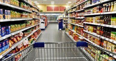 Bebidas alcohólicas, alimentos de desayuno y lácteos: los productos con más ofertas durante el año