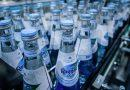 Una línea completa para vidrio de Sidel permite al productor qatarí Rayyan Water aprovechar las oportunidades del segmento de alta gama