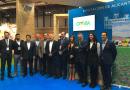 Grupo Agrotecnología socio promotor del Clúster CAOVBA