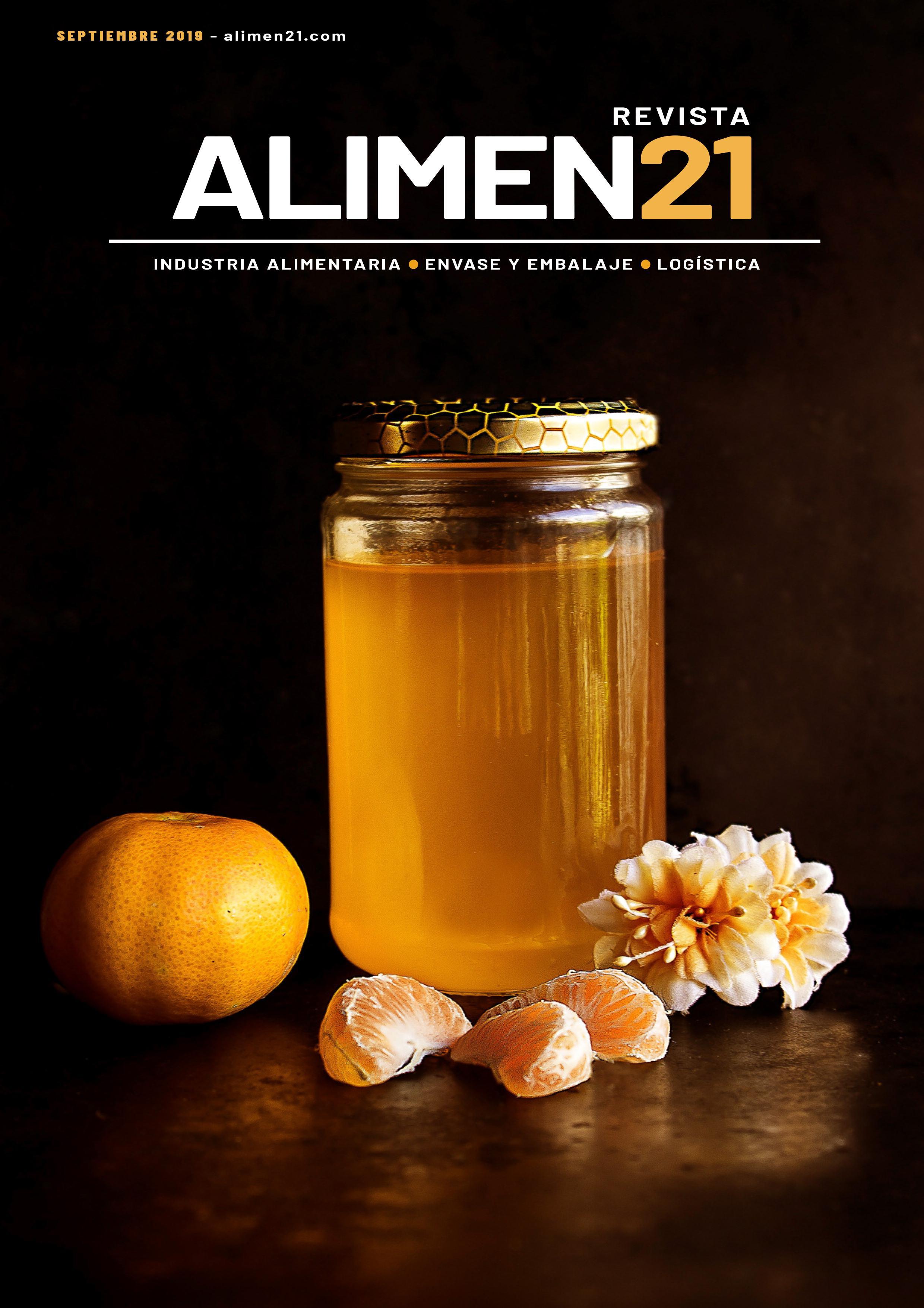 Alimen21 Septiembre 19