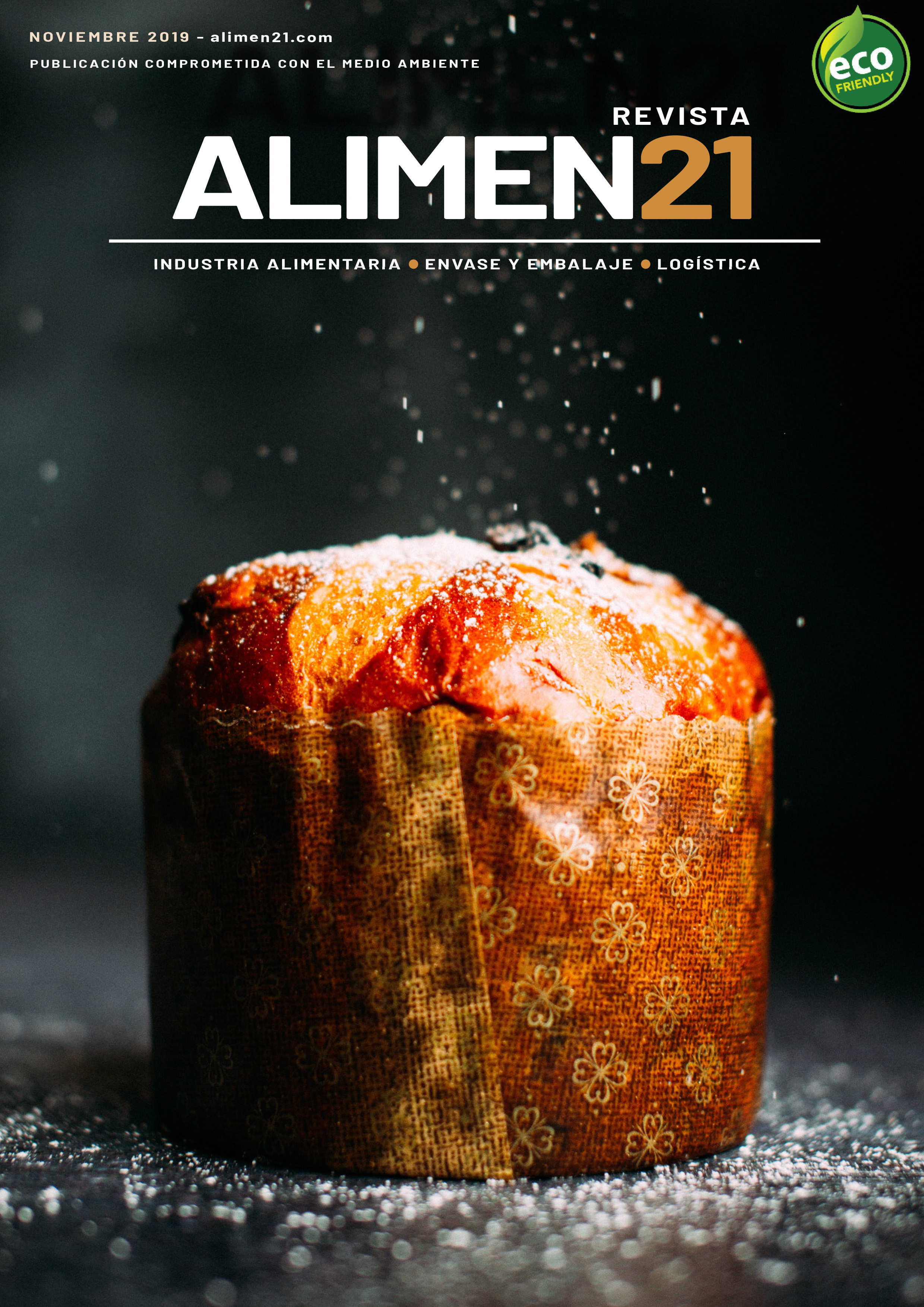 Alimen21 Noviembre 19
