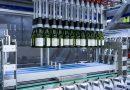 Cermex FlexiPack asegura el empacado ágil de las botellas de vinos y licores
