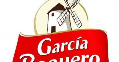 García Baquero renueva su contrato con CHEP para seguir impulsando su modelo de economía circular