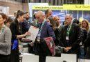 Easyfairs consolida su marca Empack y lanza un nuevo evento: Logistics & Automation
