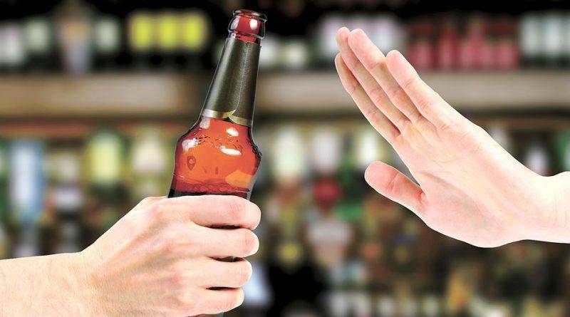 la industria de bebidas alcohólicas acuerda restricciones sobre el consumo  de alcohol en menores | | Alimen21