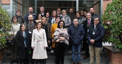 Nace el primer grupo de normalización español sobre autenticidad de los alimentos