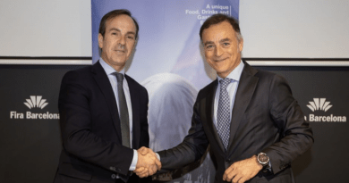 FIAB y Alimentaria apuestan por la innovación, la internacionalización y la sostenibilidad