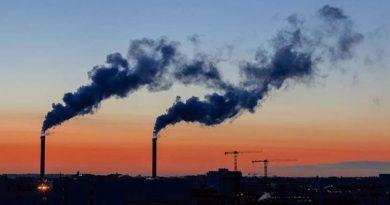 El comercio ilegal de HFCs reduce el impacto de las medidas de la UE contra el cambio climático