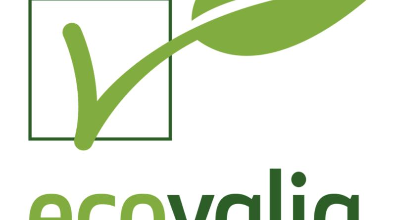 Ecovalia defiende a la producción ecológica en el II pilar de la PAC para alcanzar los objetivos del Green Deal