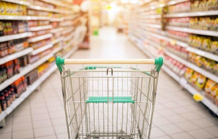 OCU solicita el IVA del 0% para los alimentos saludables de primera necesidad