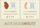 La industria ganadero-cárnica defiende las denominaciones cárnicas #EstoNoEsUnFilete