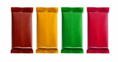 Ampacet lanza un nuevo compuesto mate BOPP todo en uno para envases