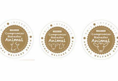 Nace awis, el más riguroso certificado en bienestar animal