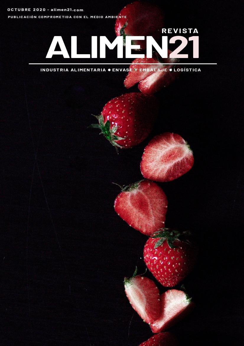 Alimen21 Octubre 2020