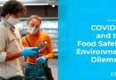 El Covid-19 plantea a los consumidores un nuevo dilema entre seguridad alimentaria y medio ambiente, según un estudio de Tetra Pak