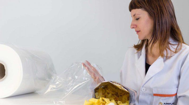 REFUCOAT ha desarrollado nuevos sistemas de envasado activo contra la Salmonella y envases reciclables para alimentos