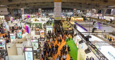 El sector apuesta por Alimentaria & Hostelco como plataforma de reactivación y negocio
