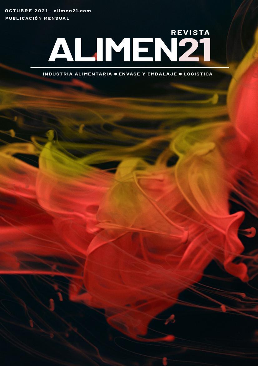 Alimen21 Octubre 2021